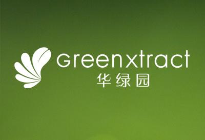 华绿园生物科技有限公司